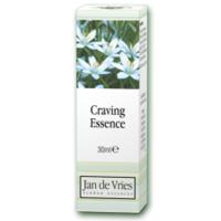 Craving Essence 30ml