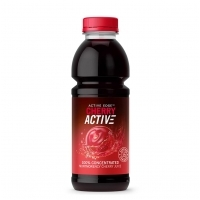 CherryActive Concentrated Montmorency Cherry Juice 473ml