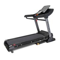 Image of DKN EnduRun Folding Treadmill
