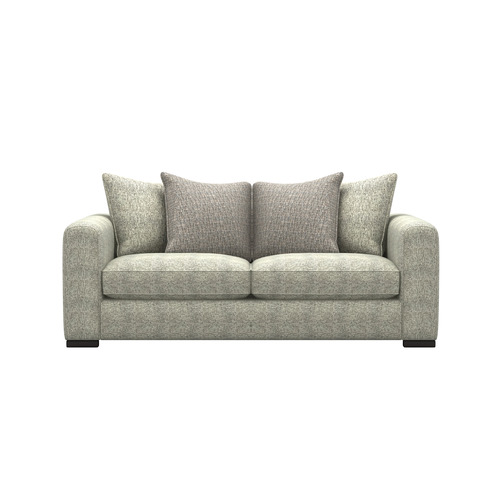 Ella 2 Seater Scatter Back Sofa