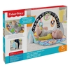 Fisher-Price  2-in-1 Flip & Fun Activity Gym