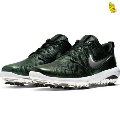 Nike Golf Shoes Roshe G Tour NRG Snake Pack 2019