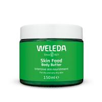 Image of Weleda-Skin-Food-Body-Butter-150ml