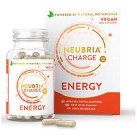 Neubria-Charge-Energy-60-Capsules