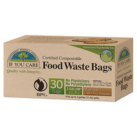 If-You-Care-Food-Waste-Bags-30-Pack