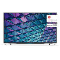 """Image of Sharp 40"""" LED Smart TV Full HD 1080p With Freeview HD Netflix & PVR"""
