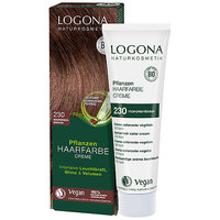 LOGONA-Herbal-Hair-Colour-Cream-230-Chestnut-Brown-150ml