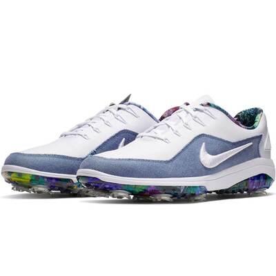 Nike Golf Shoes React Vapor 2 No Denim Allowed NRG 2019