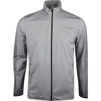 Galvin Green Golf Jacket - Laurent Interface-1 - Sharkskin AW19
