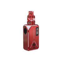 Eleaf Lexicon 235W Kit