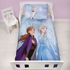 Disney Frozen 2 Toddler Bedding - Element