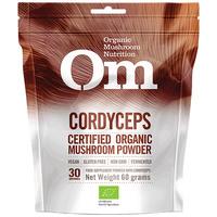 Om-Mushroom-Organic-Cordyceps-Powder-60g