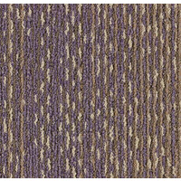 Forbo Tessera Planks In touch Tapestry 3308