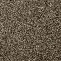 Cormar Carpet Co Apollo Plus Cork Oak