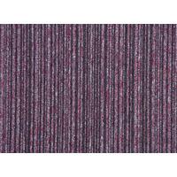 Paragon Vital Carpet Tile 872315