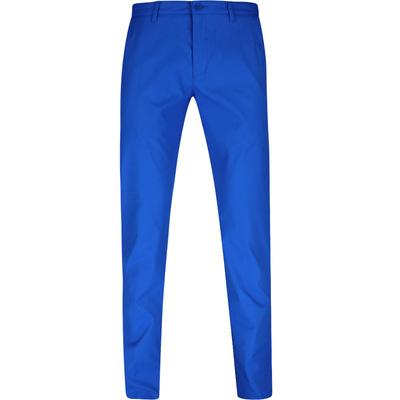 BOSS Golf Trousers Hakan 9 2 Pro Lapis Blue SP20