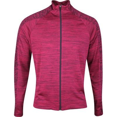 Galvin Green Golf Jacket Declan Insula Barberry SS20