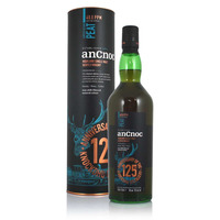 An Cnoc Peat 125th Anniversary