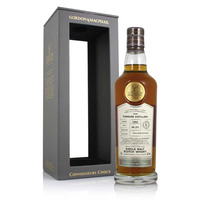 Tormore 1995 24 Year Old Connoisseurs Choice 56.2%