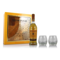 Glenmorangie The Original Gift Pack
