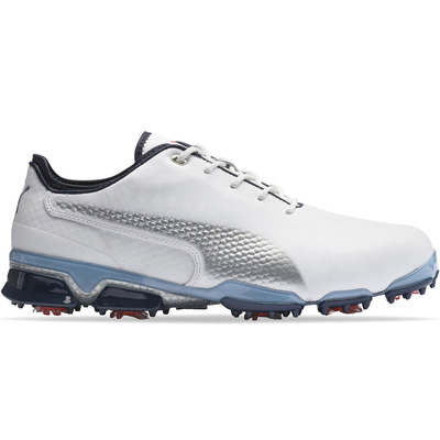 PUMA Golf Shoes Arnold Palmer Ignite PRO ADAPT N1AP 2020