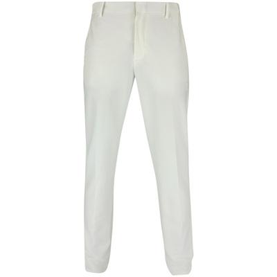 Nike Golf Trousers NK Flex Vapor Slim Sail SU20