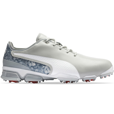 PRE ORDER PUMA Golf Shoes Ignite PRO ADAPT TournAMENt LE SS20