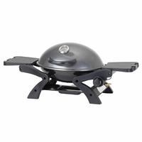 Lifestyle TEK BBQ - Portable Gas Barbeque LFS209