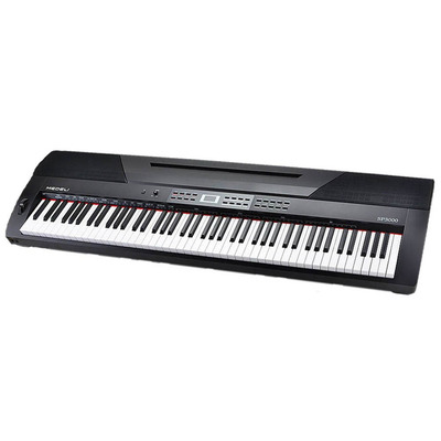 88 Key Stage Piano