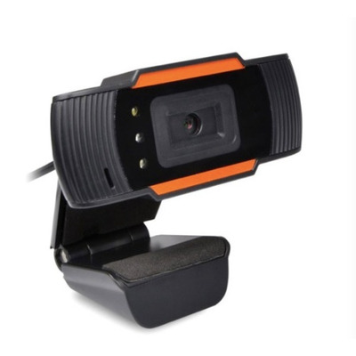 Edis EC83 Webcam Full HD USB