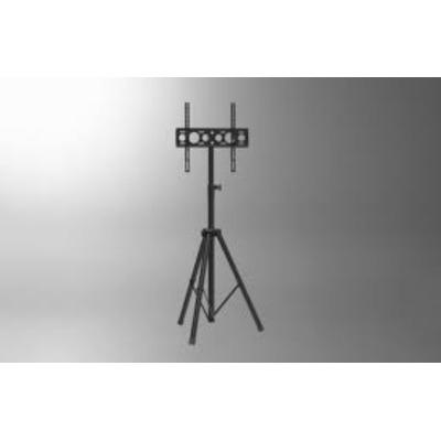 celexon Economy height adjustable display stand Adjust-4055T