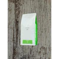 Colonna Coffee - Rwanda