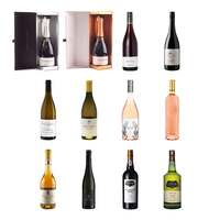 Deluxe Christmas Wine Selection - Mixed Case 12 Bottles