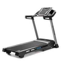 Nordictrack S 20i Treadmill