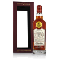 Glen Spey 2009 12 Year Old Connoisseurs Choice