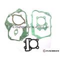 Pit Bike Gasket Set - YX 150cc / 160cc - Gaskets