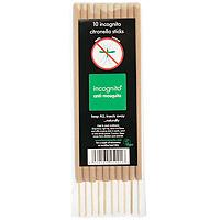 incognito-Citronella-Incense-Sticks-Insect-Repellent-10-Sticks