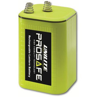 Unilite PS-RB2 Rechargeable Battery