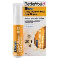 BetterYou-B12-Boost-Oral-Spray-Chromium-and-Green-Tea-25ml