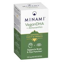 Minami-Nutrition-VeganDHA-DHA-and-Astaxanthin-Orange-60-Softgels