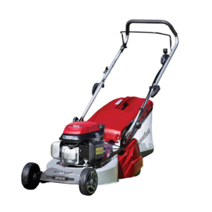 Mountfield SP465R Rear Roller Self Propelled Lawnmower Click to verify Price 549.00