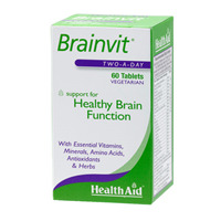 HealthAid-Brainvit-Healthy-Brain-Function-Two-a-Day-60-Tablets