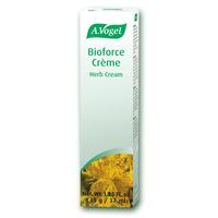 Image of A-Vogel-Bioforce-Créme-Herb-Cream-35g