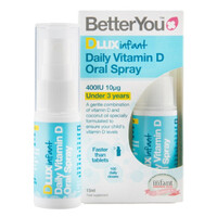 BetterYou-DLux-Infant-Daily-Vitamin-D-Oral-Spray-400iu-15ml-Best-before-date-is-31st-December-2020