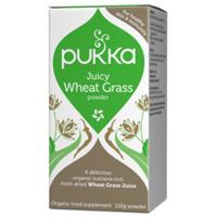 Pukka-Organic-Juicy-Wheat-Grass-Powder-110g