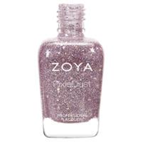 Zoya-PixieDust-Lux-Nail-Polish-Professional-Lacquer-15ml