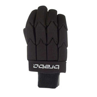 Image of Brabo F1 Player Glove Pro Right Hand