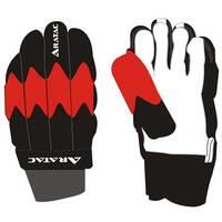 Image of Aratac Pro-Max 700 Glove