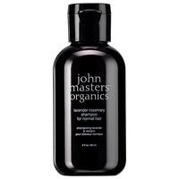 Image of John-Masters-Organics-Lavender-and-Rosemary-Shampoo-Normal-Hair-60ml