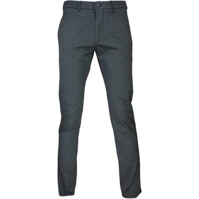 Hugo Boss Golf Trousers Leeman 3 3 W Chino Black FA17